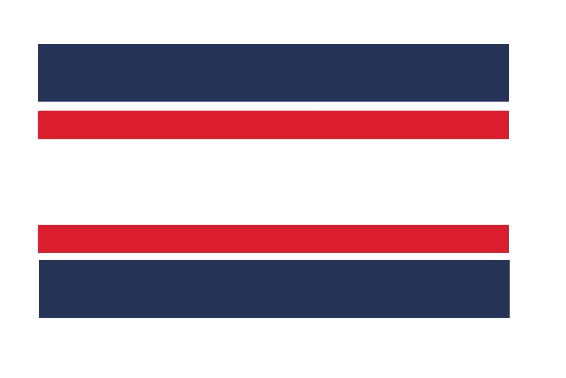 New England Patriots Team Colors Wallpaper Border Colorful Wallpaper Patriots Team New England Patriots