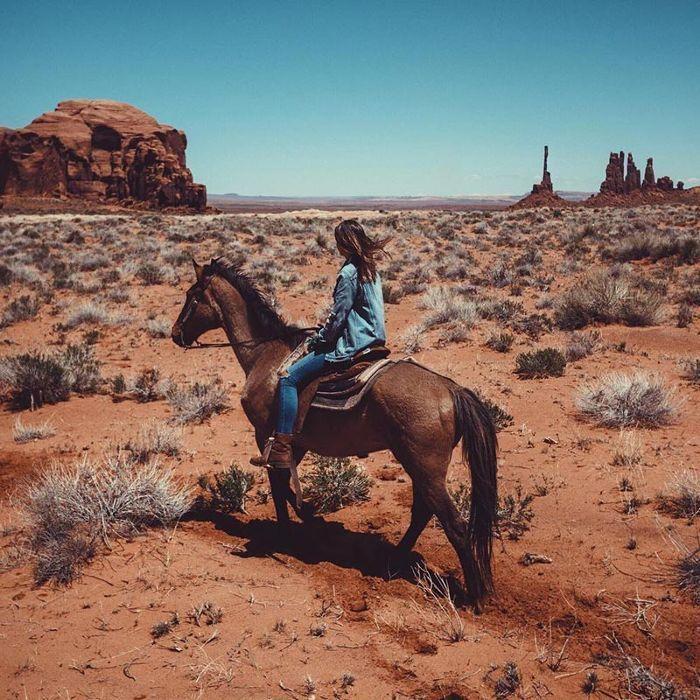 Lazy L & B Ranch | Dude ranch, Dude ranch vacations, Ranch