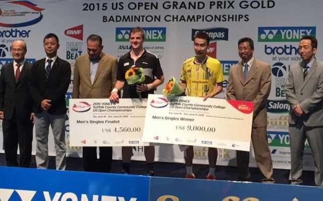 Chong Wei Juara Terbuka Amerika Syarikat - http://malaysianreview.com/129575/chong-wei-juara-terbuka-amerika-syarikat/