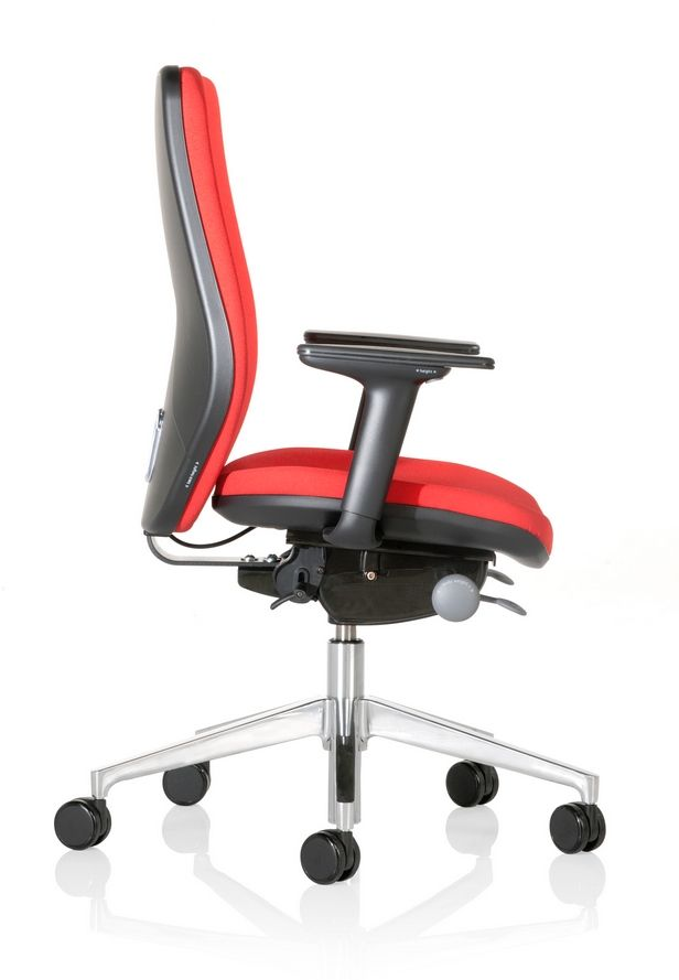 Joy Task Chair - Product Page: //www.genesys-uk.com/Joy-Task ... Adjustable Office Chair Html on elastic office chair, sliding office chair, flexible office chair, powerful office chair, solid office chair, glass office chair, magnetic office chair, spring office chair, modern office chair, self adjusting office chair, eco friendly office chair, nylon office chair, rugged office chair, adjustable chairs stools, lightweight office chair, fully reclinable office chair, adjustable glider chairs, square office chair, box office chair, iron office chair,