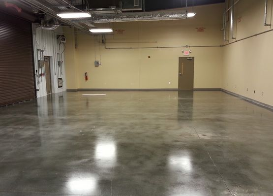 Topical Sealers Concrete For Sealing Garage Floor Cheap Flooring