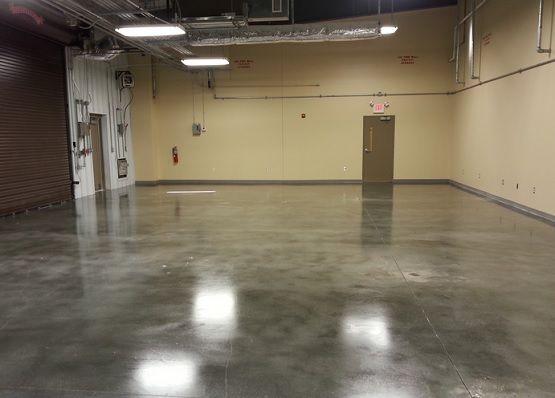 Topical Sealers Concrete For Sealing Garage Floor Flooring Ideas - Best sealer for cement tiles