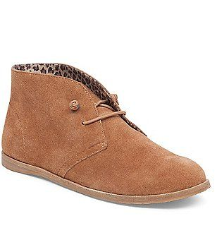1972fa931c Lucky Brand Ashbee Booties | STYLE / fw 16 | Pinterest | Woman shoes ...
