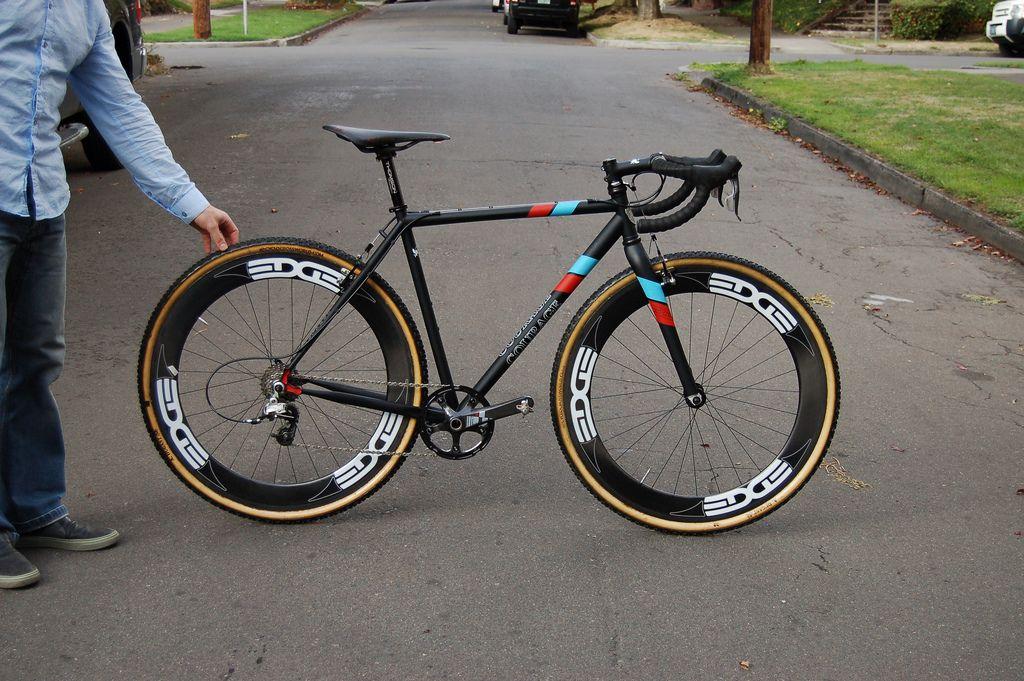 dd544cbd659 courage-cyclocross-bike.jpg (1024×681) Track Cycling