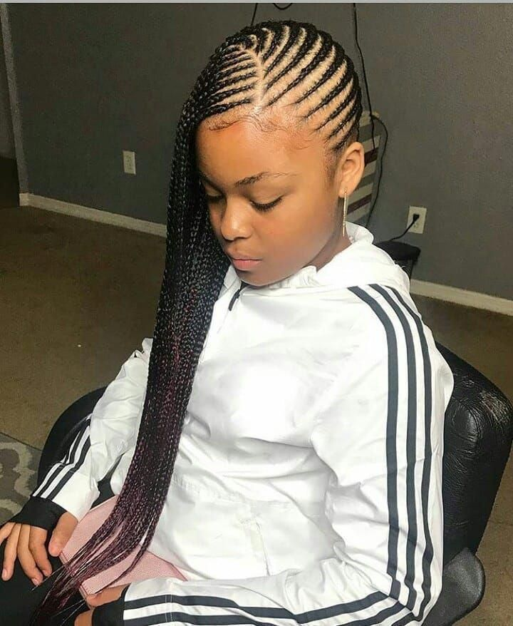 """Monicastylemuse on Instagram: """"Muse Familia! @ienvybykiss got your girl feeling extra! I'm wearing the style #KPI113 and now you guys can get it too! They're giving away…"""" # darkskin blonde Braids Monicastylemuse on Instagram: """"Muse Familia! @ienvybykiss got your girl feeling extra! I'm wearing the style #KPI113 and now you guys can get it too! They're giving away…"""" # darkskin blonde Braids"""