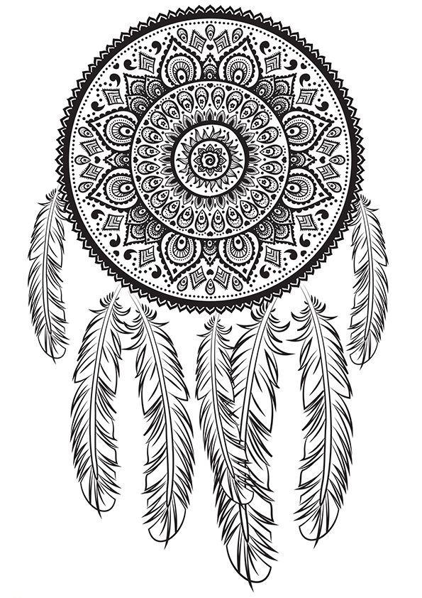 Mandala Neu | Meine Pinwand | Pinterest | Mandala