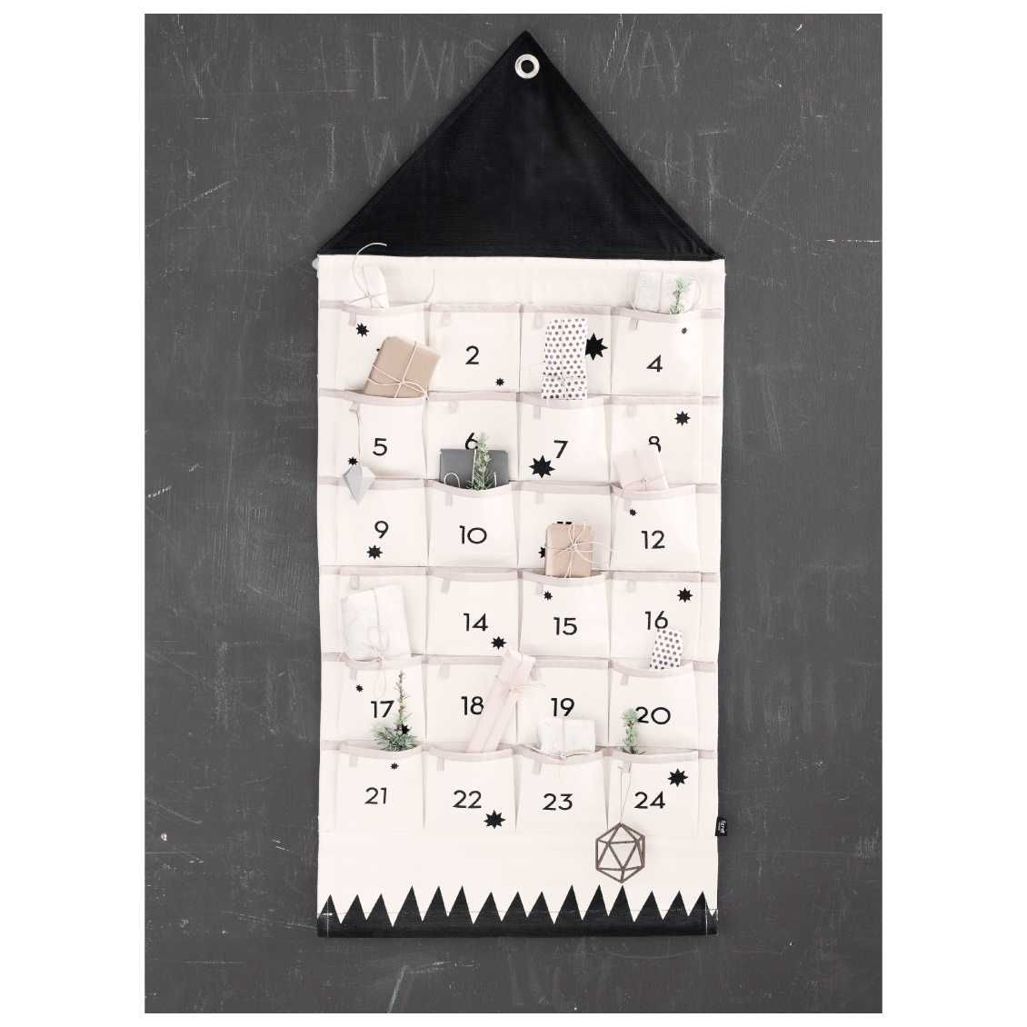 Elegant Ferm Living Adventskalender Foto Von Dan Is De #ferm #living #e #christmas