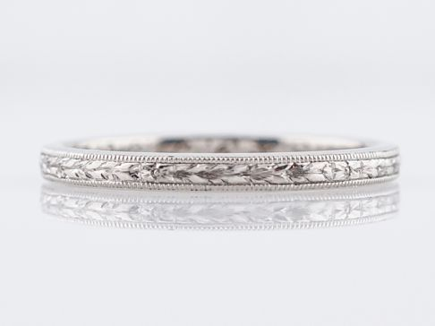 Antique Rings Vintage Rings Diamond Rings Filigree Jewelers Antique Rings Vintage Wedding Rings Vintage Antique Wedding Bands