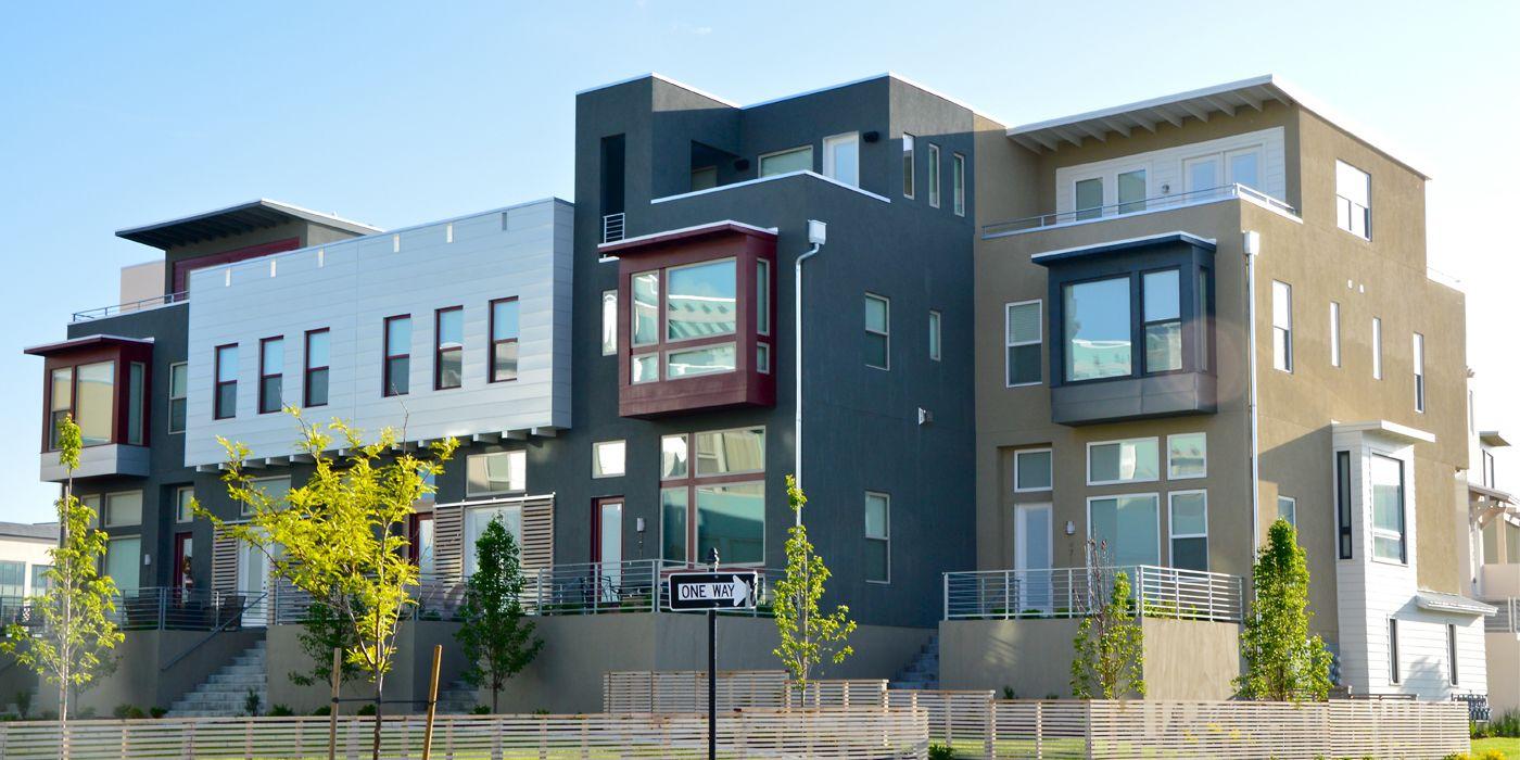 Homes For Sale In Utah Utah County Homes Home Home Builders House Styles