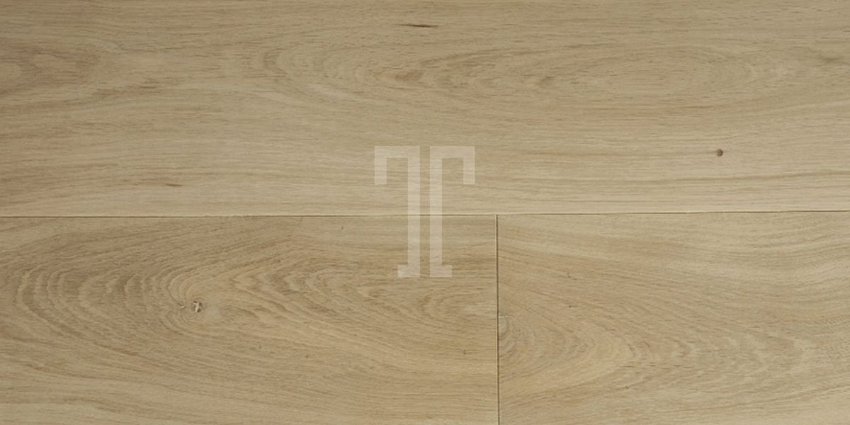 Ted Todd Classic Ashbridge Oak Plank 20mm Thick 100 Hardwood Ted