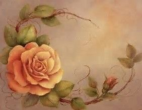Image Result For Free Country Tole Painting Patterns Beginners