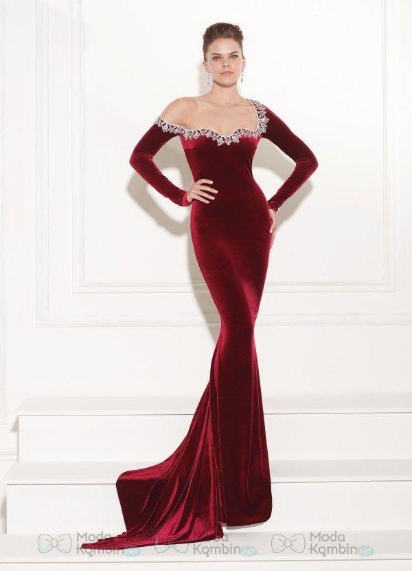 2016 Balik Etek Abiye Elbise Modelleri Moda Kombin Elbise Modelleri Elbise Elbiseler