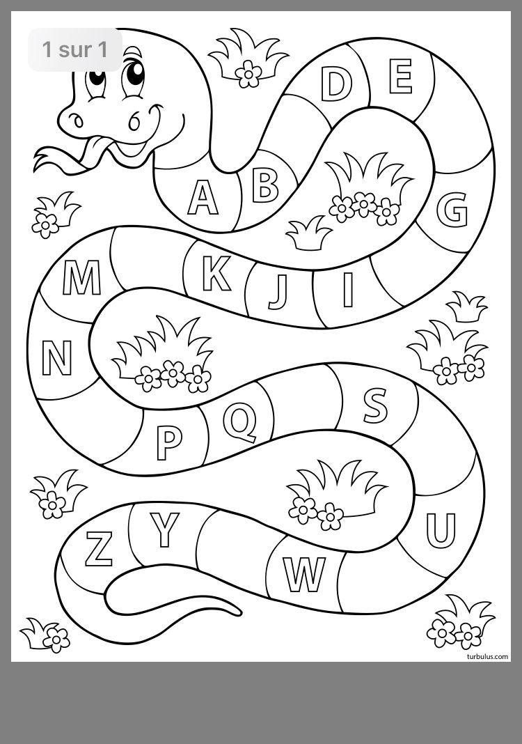 Pin By Rachel Roberts On Piirtaminen Snakes And Ladders Ladders Game Snakes And Ladders Printable [ 1068 x 750 Pixel ]