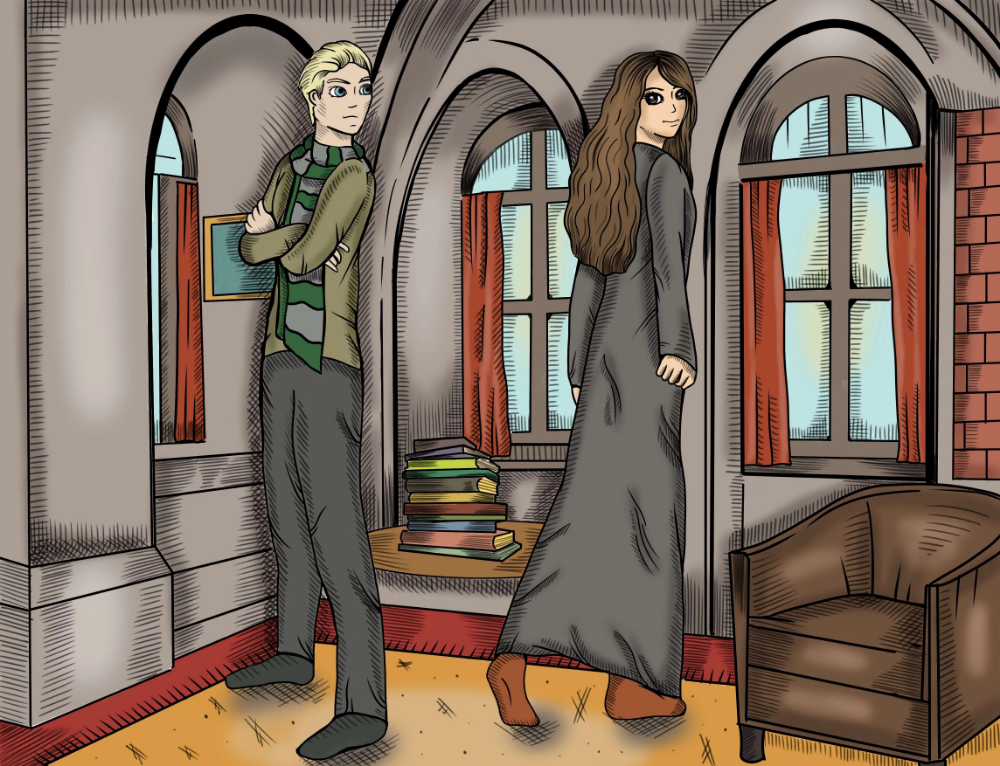 5 Best Harry Potter Fanfiction Stories To Read This Year Geek For The Win Harry Potter Fanfiction Fan Fiction Stories Best Harry Potter Fanfiction
