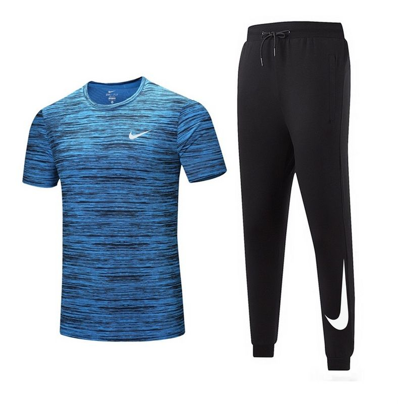 Oklahoma Suit L Trousers Nike College Purchase Mens Coach Shirt T wqSAtvzq