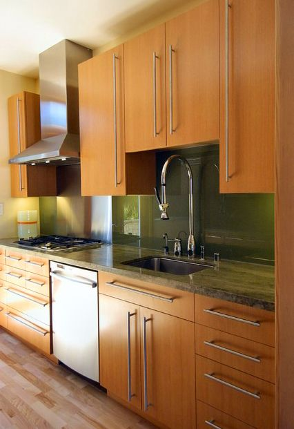 japanese wood kitchen design love the color of the cupboards would they go in our kitchen on kitchen organization japanese id=14556