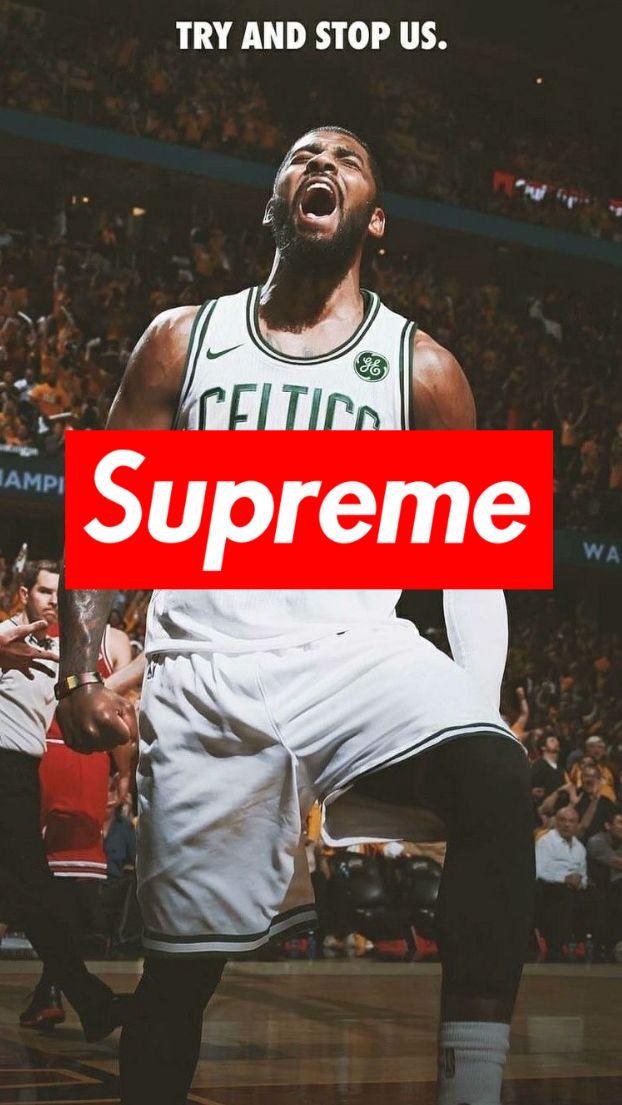 Basquete Supreme Wallpaper Black Girl Cartoon Basketball Photography Iphone supreme basketball wallpaper
