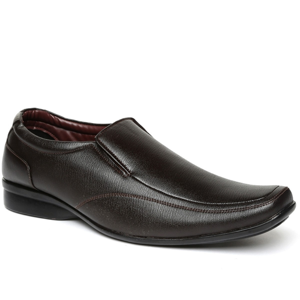 Buy Paragon Men's Max 9539 Formal Shoes