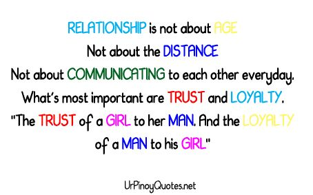 love quotes for him long distance relationship