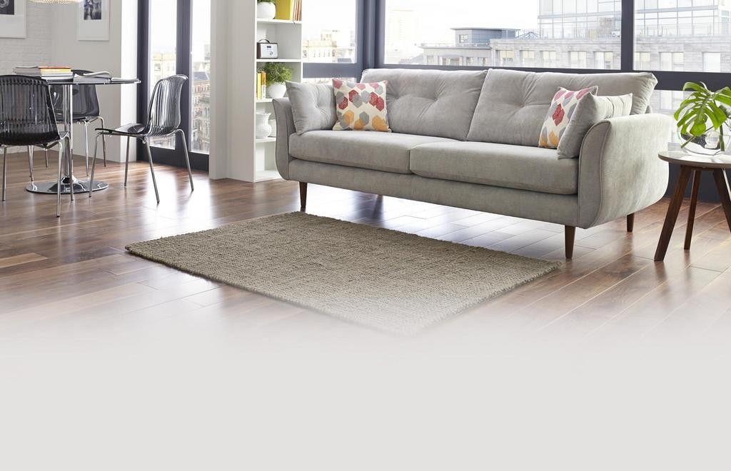 Pin By David Killick On House Inspiration Sofa 2 Seater