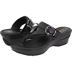 ff5bc462c2c Cole Haan - Air Maddy Tant Thong-Super dureable and comfy. My fave sandals