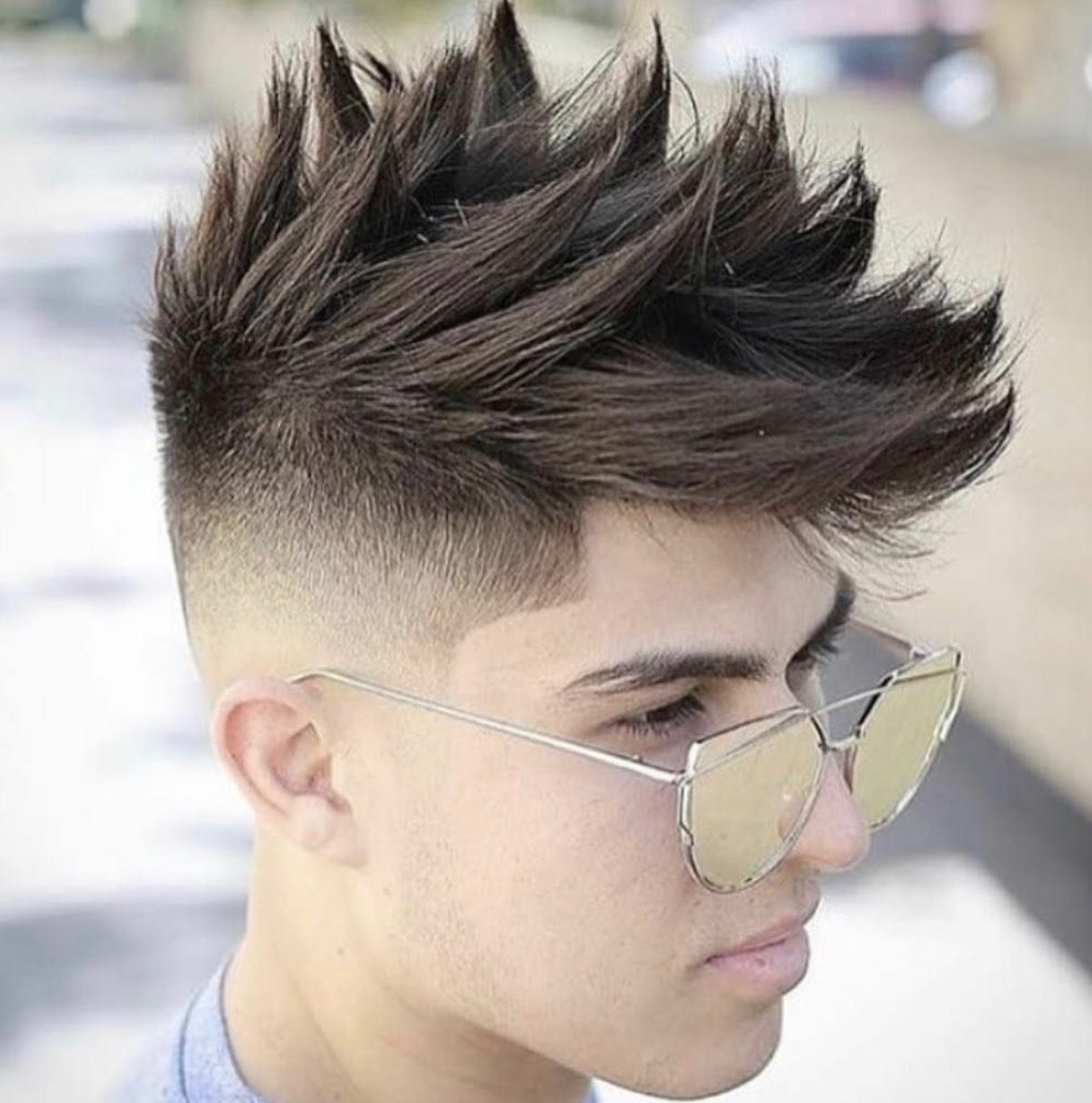 Hairstyle pin board pinterest pin boards