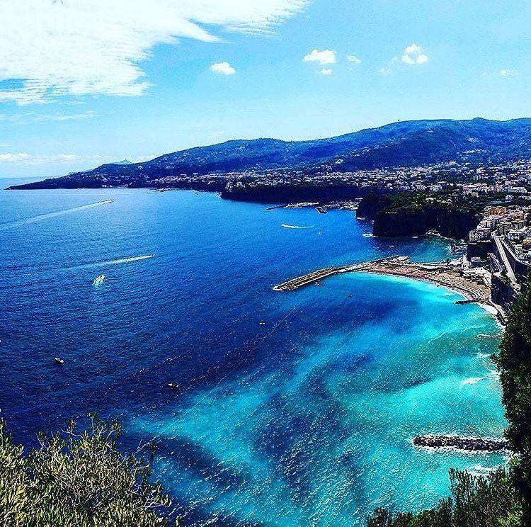 Tourisme En Italie Guide Complet Pour De Parfaits Sejours Tourisme Vacances Italie Sejour Italie