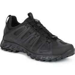 Photo of Reduced work shoes for women