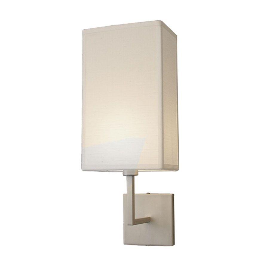 Zeo wall fixture from absolux lighting u tpl lighting u merging