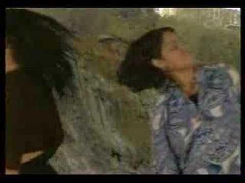 Bill Nye - Erosion Causes Video