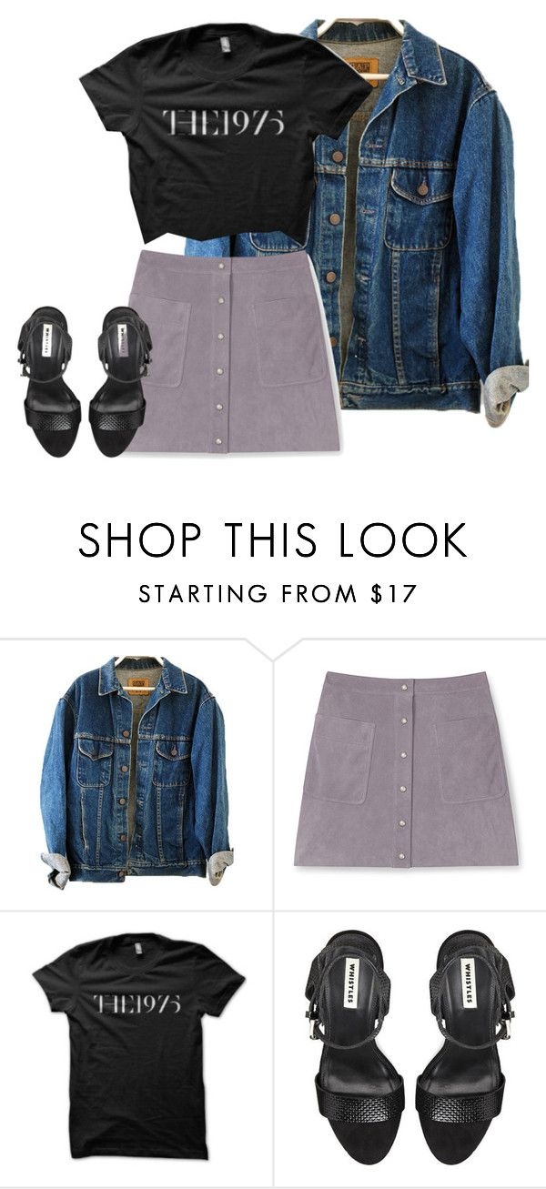 """""""Untitled #377"""" by jabhy-bieber ❤ liked on Polyvore featuring women's clothing, women, female, woman, misses and juniors"""