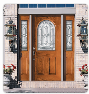 Replacement glass for doors panels bing images entry doors replacement glass for doors panels bing images planetlyrics Gallery