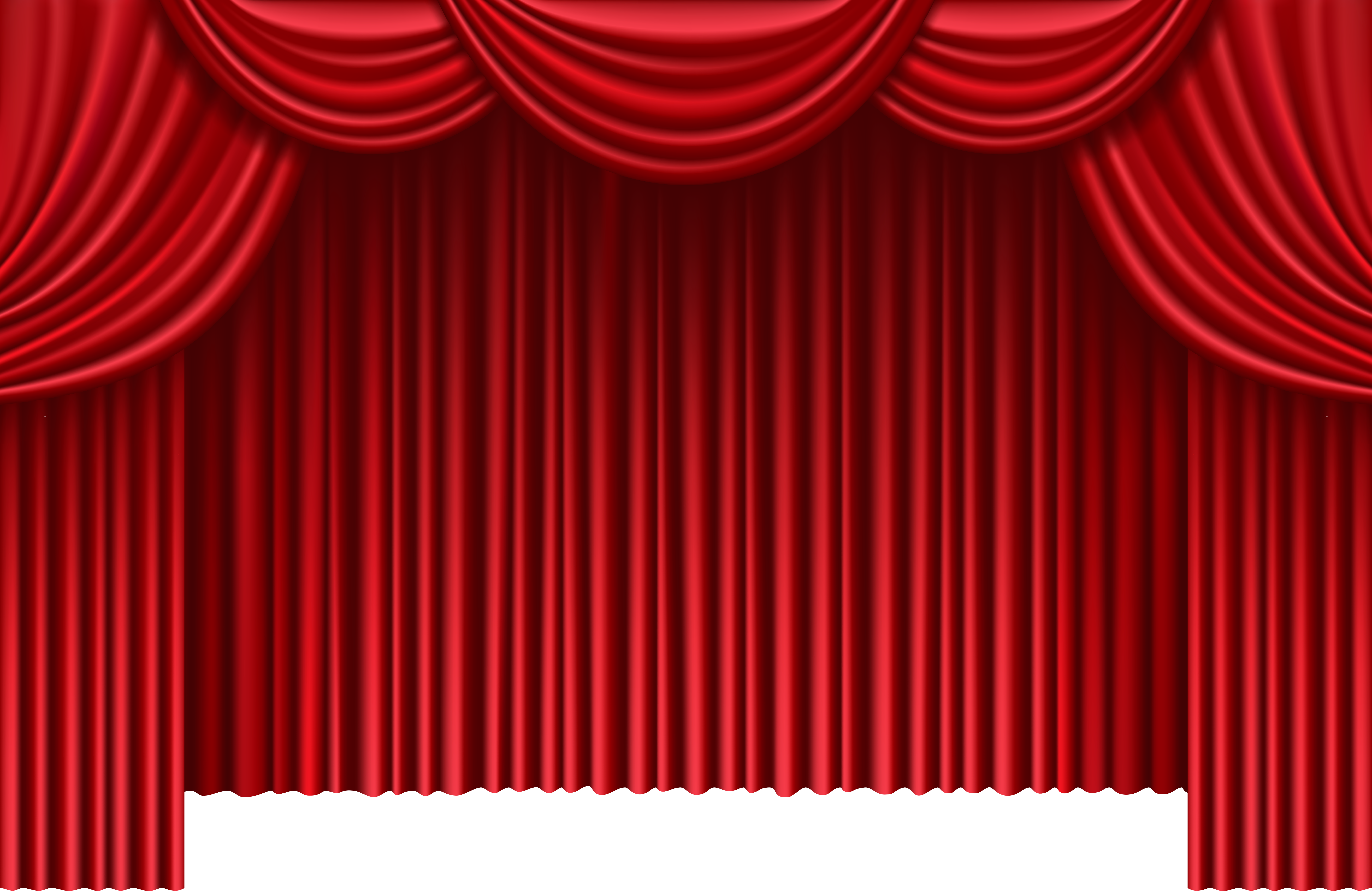 theatrical stock online stage at background with lighting architecture drapes featurepics theater image curtain dramatic grunge