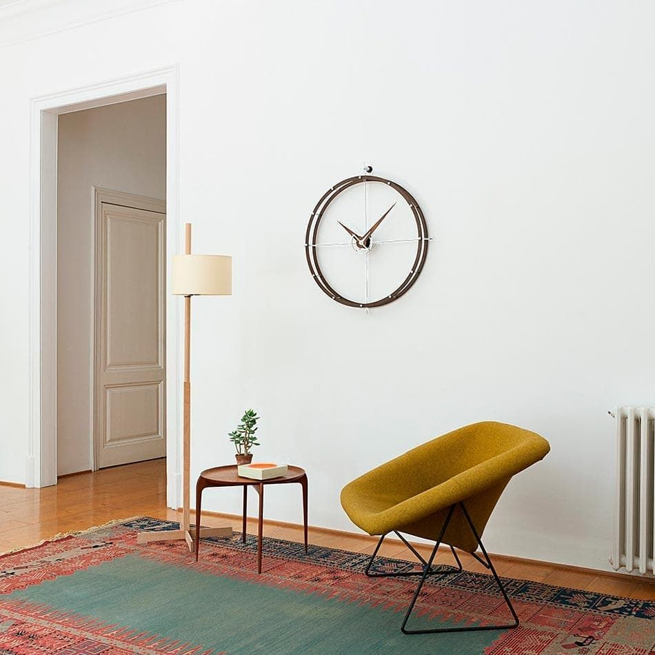 [New] The 10 Best Home Decor (with Pictures) -  #AmbarMuebles #nomon #reloj #clock #home #inspiration #interiordesign #decor #interior #homedecor #homesweethome #inspo #casa #interiors #diseño #deco #homedesign #decorations #instahome #instadecor #decorating #instadesign #interior4all #decoracion #homestyle #decorate #hogar #interiorinspiration #designinspiration #interiores