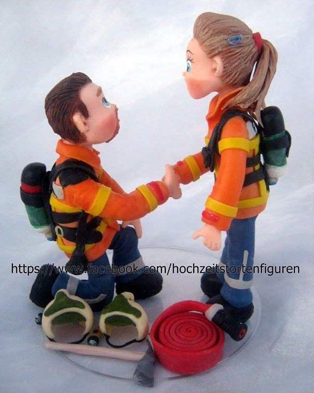 Pin By Ellen Last Name On Firefighter Wedding Pinterest