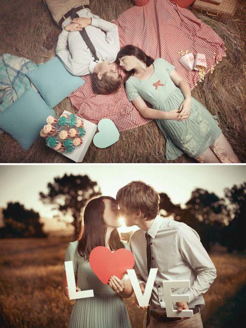 Too Cute Casal Casamento Fotos Ensaio Fotografico Casamento