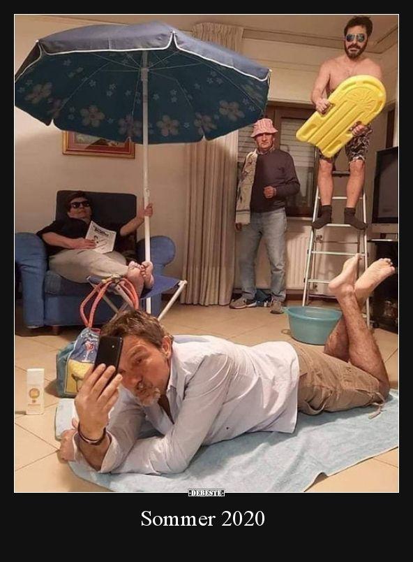 Photo of Sommeren 2020 .. | Morsomme bilder, ordtak, vitser, virkelig morsomme