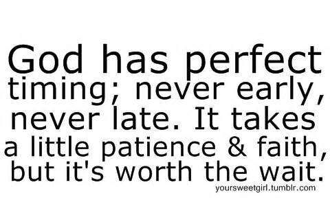 Image Result For Gods Plan Quote Faith Pinterest Quotes About Impressive Gods Plan Quotes