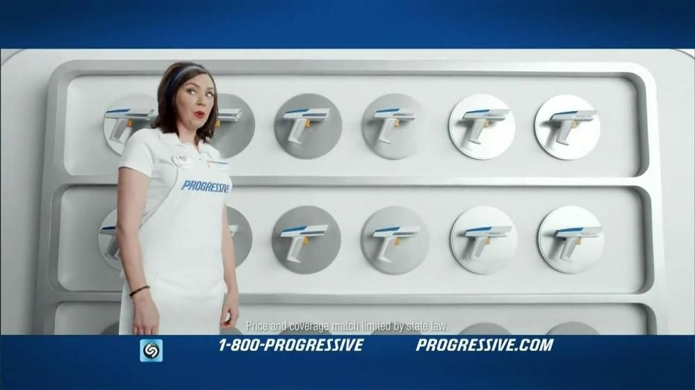 Image result for flo progressive name your price tool