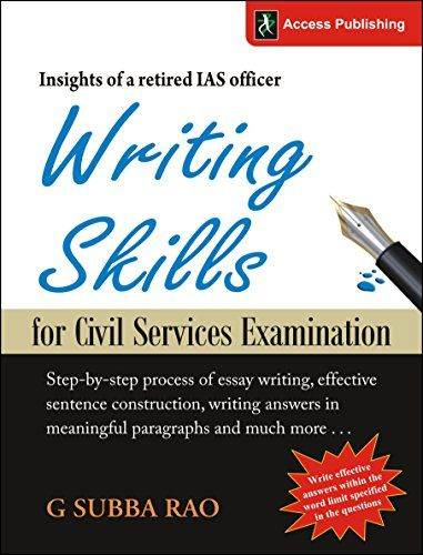 Amazon Product Review Writing Services