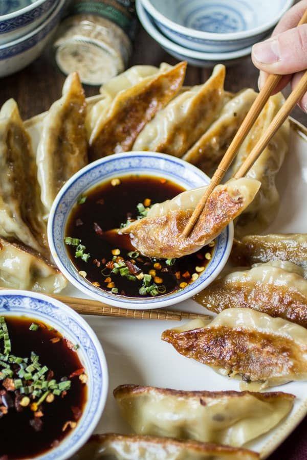 50 ERSTAUNLICHE VEGANE ASIATISCHE REZEPTE - Gesundes Essen #thaifoodrecipes