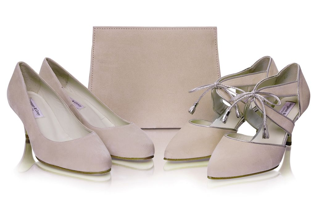 Wide Fit Shoes For Mother Of The Bride Bride Shoes Wide Fit Shoes Wide Fit Wedding Shoes
