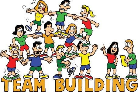 What is your idea of the perfect teambuilding exercise?  http://www.focusadventure.in/