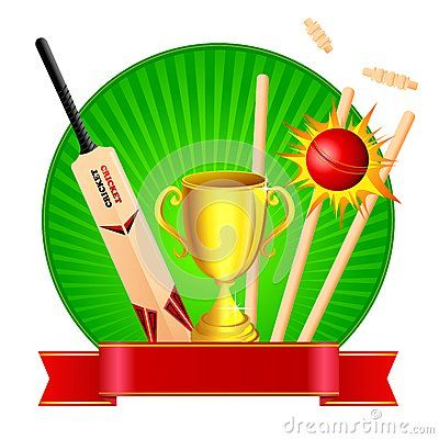 cricket england clipart - Google Search | Cricket ...