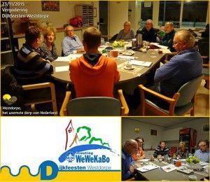 Dijfeesten Westdorpe, 2015-11-23_DijkfeestenVergaderCol1BlA