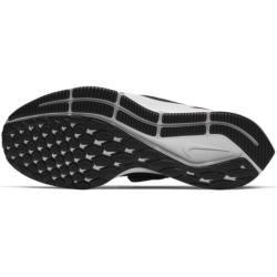 Photo of Nike Pegasus 36 FlyEase (Extra Wide) Men's Running Shoe – Black Nike
