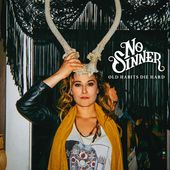 NO SINNER https://records1001.wordpress.com/
