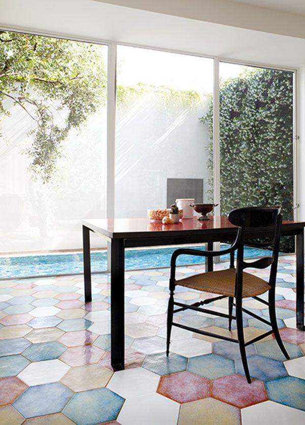 «Керамогранит, керамический гранит и керамическая плитка Италии, Индонезии и Китая предлагается компанией «Базальт-Керамика» - Фотогалерея