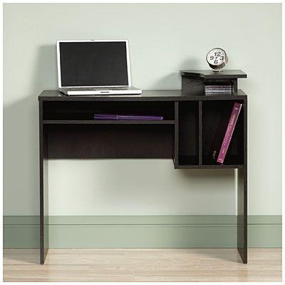 Sauder 174 Storage Desk At Big Lots New Apartment Desk