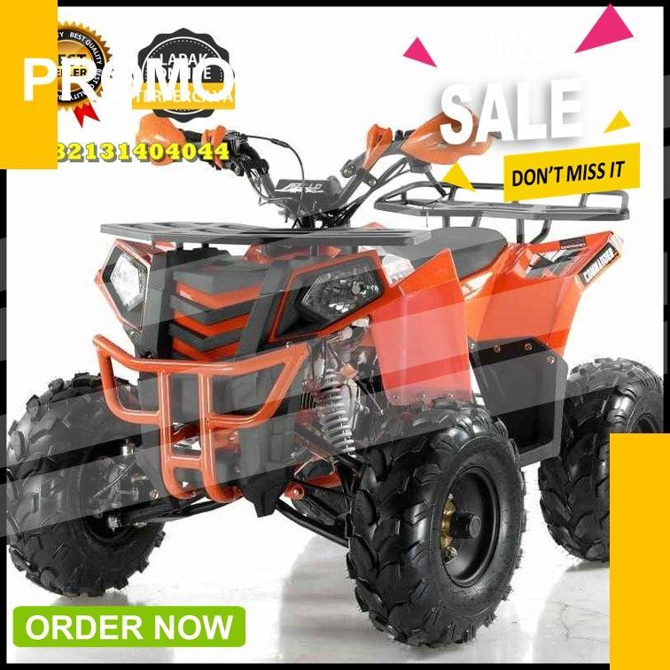 Wa 0821 3140 4044 Agen Motor Atv Kota Bandung Di 2021 Atv Motor Sepeda Listrik